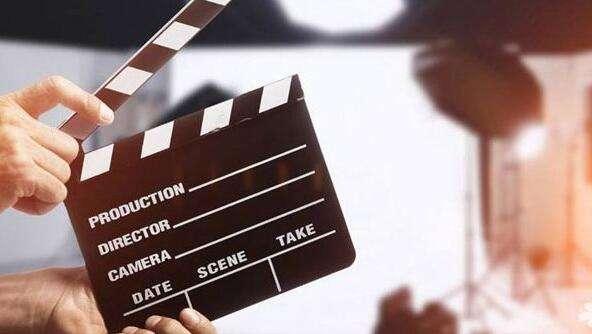 关于制作企业宣传视频的这两大难点,你知道吗?