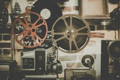 怎样才能写出有创意的宣传视频文案?