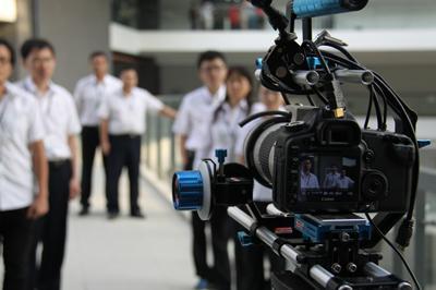 疫情当下,旅游景点宣传视频怎么制作?