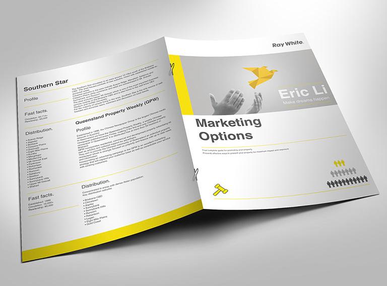 在企业发展成熟的情况下,有必要更新企业画册吗?